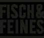 Logo Fisch & Feines in der MESSE BREMEN