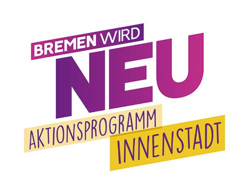 WFB_AP-Logo_Lila_Pink_Gelb-Logo-web
